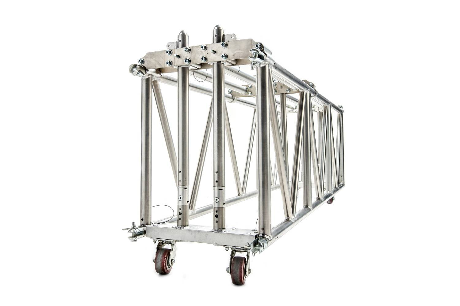 Touring truss | Tomcat