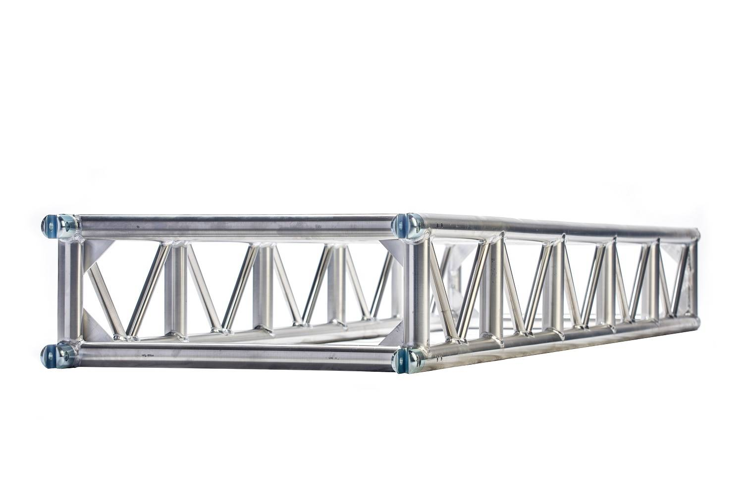 Ballroom truss 12 x 30 spigoted