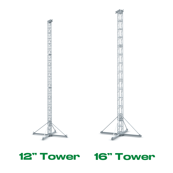 Towers-image.png