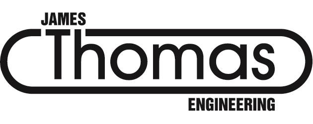 James Thomas Engineering Joins Tomcat In Milos Group Tomcat